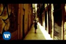 Damien Rice - Cannonball - Official Video