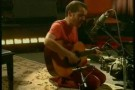 Damien Rice - The Blower's Daughter (Live from the Basement)