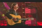 Dan Fogelberg - Leader of the Band (Live 2003)