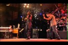 Dave Matthews Band - All Along The Watchtower (Live in the Central Park)