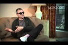Deep Purple: interview of Ian Gillan
