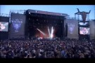 Deep Purple - Smoke on the Water live @ Wacken 2013