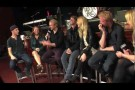 DELTA RAE - TRI STATE INDIE LOUNGE SESSION