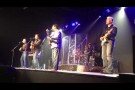 Diamond Rio - Hits Medley (Live)