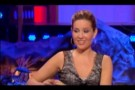 Dido- interview (graham norton 20031124) part1