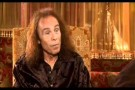 30 Years of Heaven and Hell - Interview with Ronnie James Dio