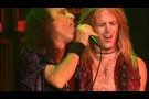 "Dio - Holy Diver (from ""Holy Diver Live"" )"
