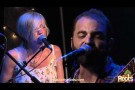 "Drew Holcomb and the Neighbors ""Live Forever"""