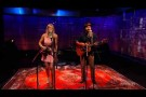 "Drew Holcomb and The Neighbors Perform ""Another Man's Shoes"" on AXS Live"