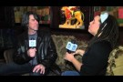 Drive By Truckers Mike Cooley Interview