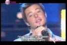 Duncan James-Sooner or Later (Live)