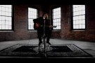 Dylan LeBlanc - Emma Hartley (DUMBO Sessions)