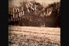 Dylan LeBlanc - If The Creek Don't Rise