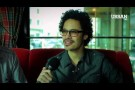 Interview with Eagle Eye Cherry (november 2012)