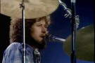 Eagles ~ Witchy Woman (1973)