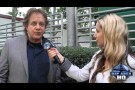 2014 Eddie Money Interview for Bay Area HQ
