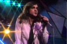 TOPPOP: Eddie Money - Give Me Some Water