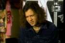 Eddie Vedder Interview - 1994