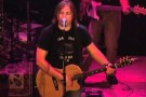 Edwin Mccain - Say Anything (live)