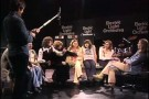 ELO - Rockpalast interview 1974 (GerSub.VobRip.Storm)