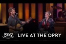 "Elle King & Dierks Bentley - ""Jackson"" 