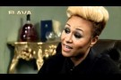 Emeli Sande Interview