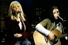 Emma Bunton - What Took You So Long (Live @ The Panel Acoustic)
