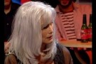 Emmylou Harris : Interview plus : 'How She Could Sing The Wildwood Flower' and 'Gold'