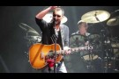 "Eric Church ""Talladega"" Live @ Wells Fargo Center, Philadelphia"