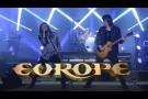 "Europe ""The Final Countdown"" live from ""Live At Sweden Rock - 30 Anniversary Show"""