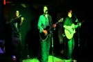 Finnegan Bell, Emmanuel (Tom Conlon cover) Live at White Mule 1-07-2011