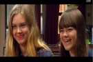 First Aid Kit Interview | The Works | RTÉ One
