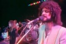 FLEETWOOD MAC - DON'T STOP 1977 (Audio Enhanced)