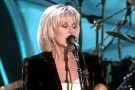 Fleetwood Mac - Everywhere 1997 Live Video