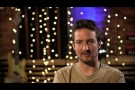 In Session: Frank Turner - Full Performance