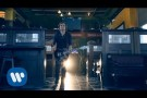 "Frankie Ballard - ""A Buncha Girls"" (Official Video)"