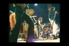 FREE - Live @ Granada TV Studios, Manchester, England 24th July 1970