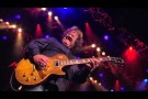 Gary Moore - Parisienne Walkways (Live Montreux 2010 HD)