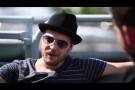 Gavin DeGraw Interview