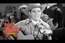 Gene Autry - Back in the Saddle Again (from Back in the Saddle 1941)