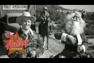 Gene Autry - Here Comes Santa Claus (from The Cowboy and the Indians 1949)