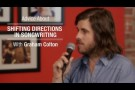 Songwriting Tips | Graham Colton Interview at ReverbNation