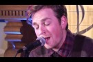 Greg Holden LIVE at the Koffeehouse Chateau at Sundance 2013 (The Lost Boy and The American Dream)