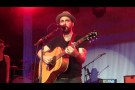 Greg Laswell - Landline (with Ingrid Michaelson) [LIVE Toads Place New Haven] (07/26/12)