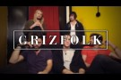 Grizfolk Interview @ Royal Oak Music Theatre