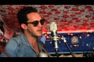 "GRIZFOLK - ""Waiting For You"" (Live In Malibu, CA) #JAMINTHEVAN"