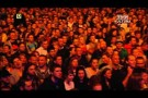 Guano Apes Live @ European Stadium of Culture (Rzeszow 28.06.2013) FULL concert