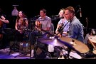 "Guster - ""Satellite"" [Live Acoustic w/ the Guster String Players]"