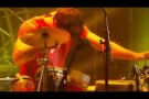 "Guster - ""Happier"" - [Guster On Ice Live DVD]"