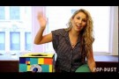 The Magic Box Interview: Haley Reinhart